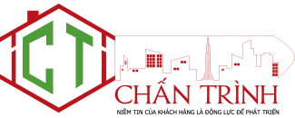logo-website-chantrinh-bds